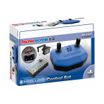 fischertechnik-Plus-Bluetooth-Control-Set