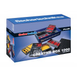 fischertechnik-Plus-Creative-Box-1000