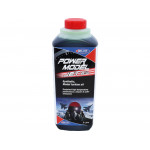 Power-Model-Jet-olej-do-turbinovych-motoru-1000ml