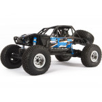 Axial-RR10-Bomber-20-4WD-110-RTR-modry