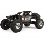 Axial-RR10-Bomber-20-4WD-110-RTR-sedy
