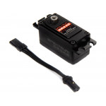 Spektrum-servo-S6245-Car-High-Speed-High-Torque