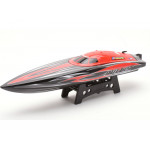 Bullet-Brushless-V3-24GHz-RTR