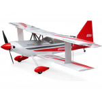 E-flite-Ultimate-3D-095m-SMART-SAFE-BNF-Basic