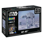 Revell-SW-AT-AT-153-giftset