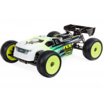 TLR-8ight-XTXTE-18-4WD-Race-Truggy-NitroElectric-Kit
