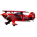 Pitts-S-2B-18m-50-60cc