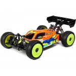 TLR-8ight-XE-Elite-Electric-Buggy-18-Race-Kit