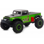 Axial-SCX24-B-17-Betty-124-4WD-RTR-Limited-Edition