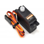 Spektrum-servo-S401-Mini