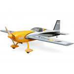 E-flite-Extra-300-13m-SAFE-Select-BNF-Basic