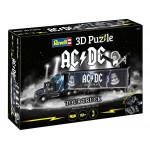 Revell-3D-Puzzle---ACDC-Tour-Truck