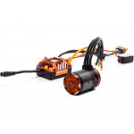 Firma-Sensored-Crawler-Power-System-110-Smart