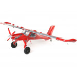 E-flite-Draco-20m-Smart-SAFE-Select-BNF-Basic