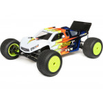 TLR-22T-40-110-2WD-Race-Truggy-Kit