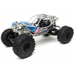 Axial-RBX10-Ryft-4WD-110-Kit