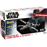 Revell-X-Wing-Fighter-157--TIE-Fighter-165-giftset