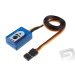 4412 Programovaci kabel HSS-03ML