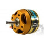 AXI 2208/18 Special stridavy motor