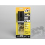 Super Glue EPOXY Instant set 28,3g (1oz) 90s epoxy v davkovaci
