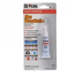 Devcon Blue Threadlocker S-243, tuba 6ml [5MB86S-243]