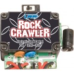 Elektronicky regulator - Rock Crawler, LRP