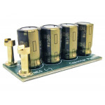 Castle-Capacitor-Pack-12S-4x220F