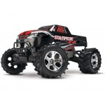 Traxxas Stampede 1:10 4WD TQ RTR [TRA67054]