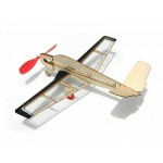 V-Tail Bonanza gumacek 318mm