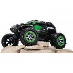 Traxxas Summit 1:10 TQi BlueTooth Ready RTR, nab. [TRA56076-1]