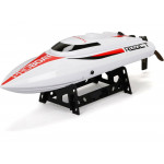 Proboat-React-17-Self-Righting-Brushed-Deep-V-RTR